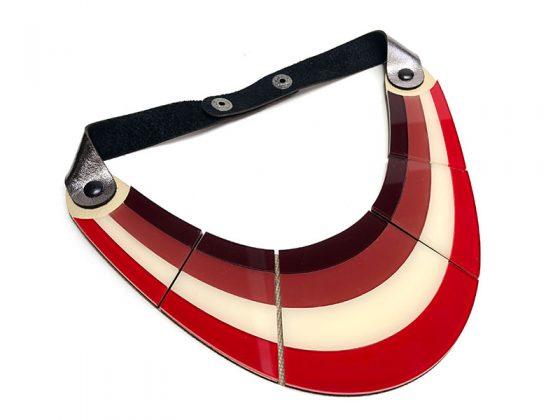 inv20-boomerang-collar-crudo-800