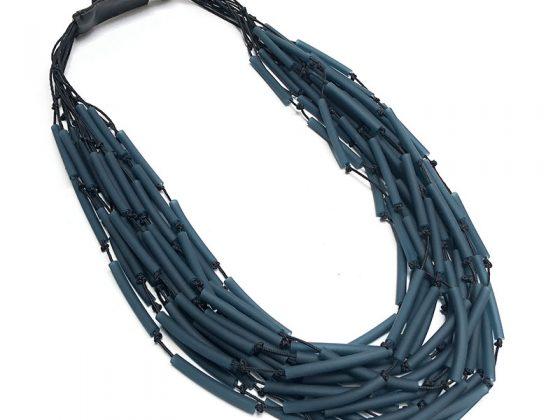 inv20-nido-collar-jean-800