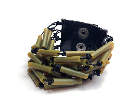 inv20-nido-pulsera-verde-800