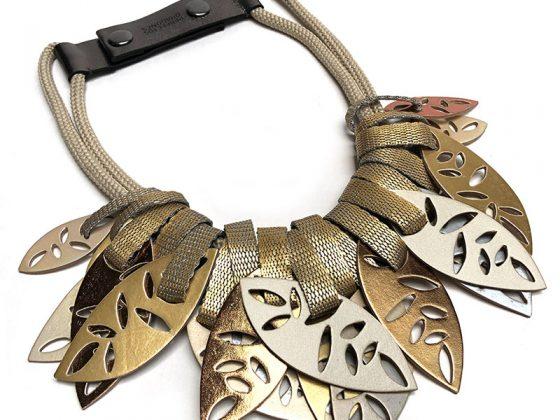 inv20-otono-collar-oro-800