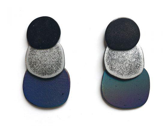 inv20-saurio-arosch-plata-800