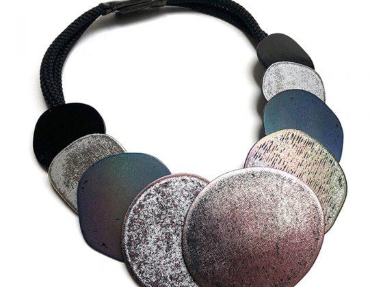inv20-saurio-collar-plata-800