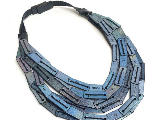 inv20-tap-collar-negro-800