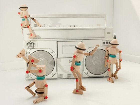 robotop-el-robot-trompo