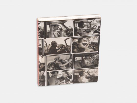 Libro Annie Leibovitz. The early years 1970-1983 en Tienda Malba