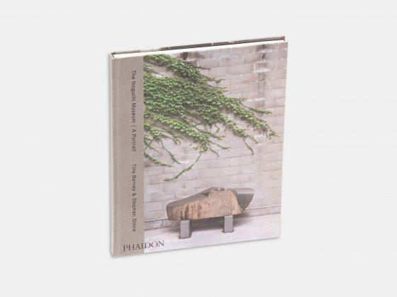 Libro The Noguchi museum. A Portrai en Tienda Malba