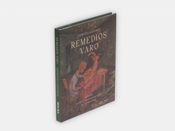 Catálogo | Remedios Varo_Constelaciones_02