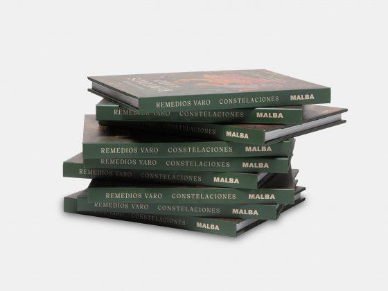 Catálogo | Remedios Varo_Constelaciones_08