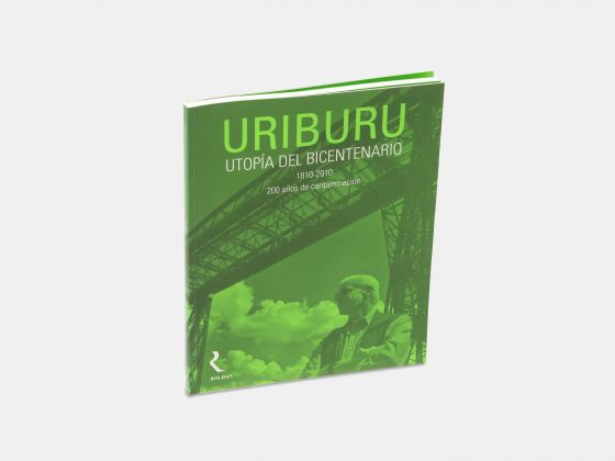 Catálogo Utopía del bicentenario 1810-2010 en Tienda Malba