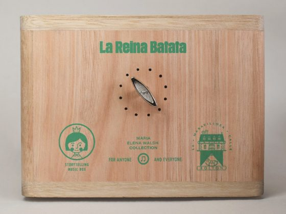 caja-musical-la-reina-batata-41-203274185fbe681a5b16237105202906-640-0
