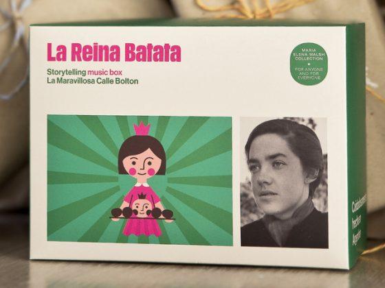 reina-batata-21-2046127852dd87537216237107220288-640-0