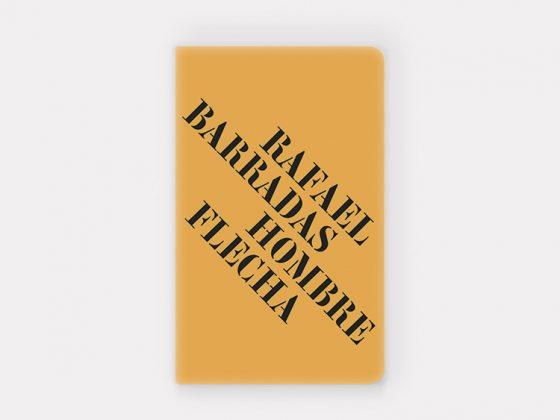 cuaderno FRENTE 1