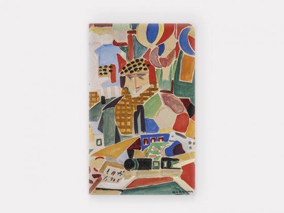 cuaderno FRENTE 2