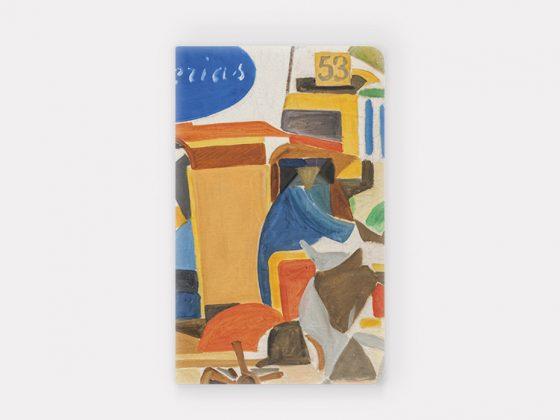 cuaderno FRENTE 5